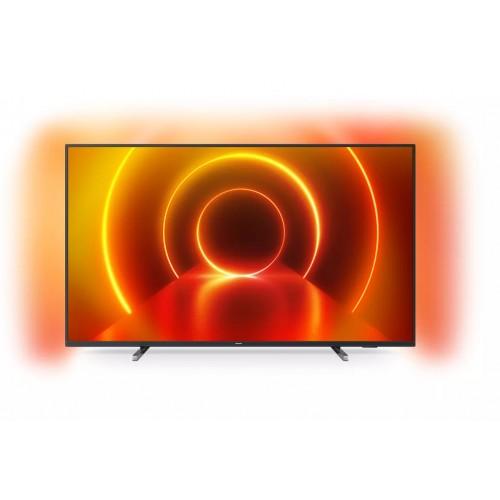 LED TELEVIZORIUS PHILIPS 70PUS7805/12