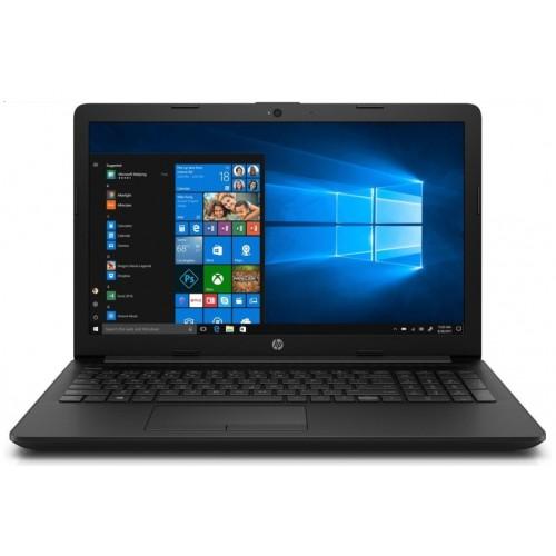 Nešiojamasis kompiuteris HP Laptop 15-gw0017ny Ryzen 3 3250U/8GB/512B SSD/Win10